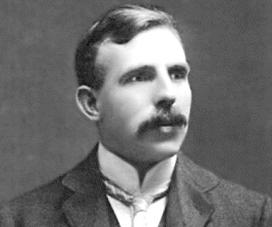 ernest-rutherford-1