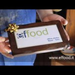 Effood: un prigetto di crowdfunding made in italy